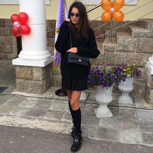 cute birthday outfits girls (3)