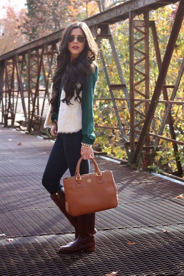 outfit ideas for St. Patrick Day (7)