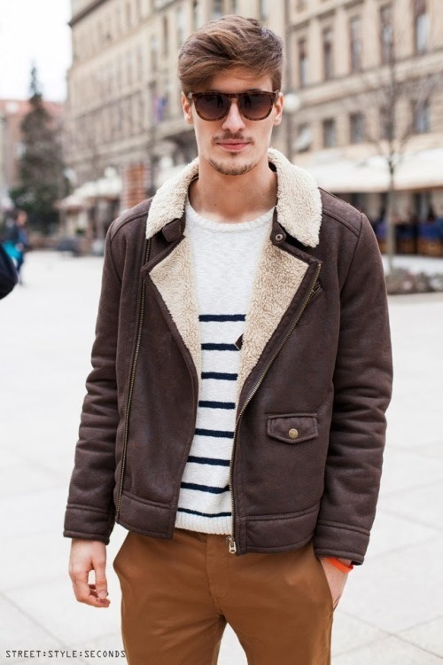 Fashionable Hipster Outfits for Guys (1)