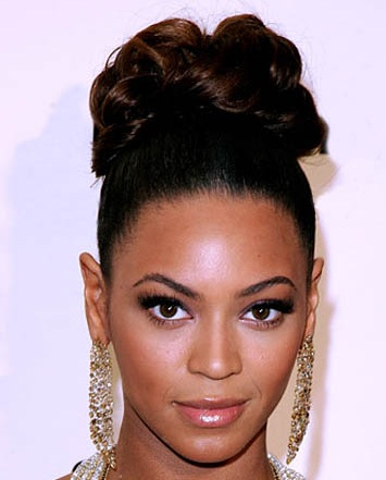 american hairstyles for prom