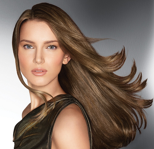 Blowout Hairstyles Ideas For Women