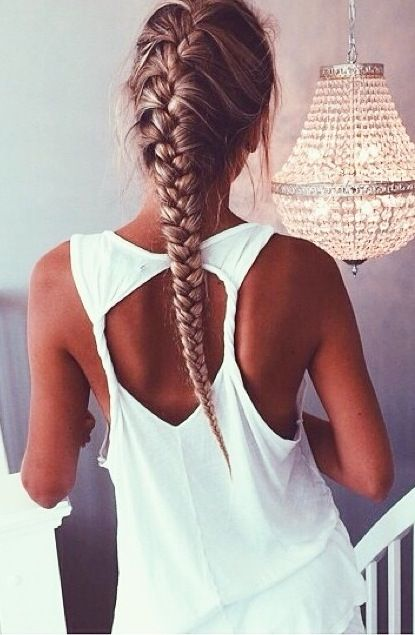 hairstyles-trends-2015 (6)