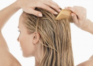 how_to_get_rid_of_split_ends_05