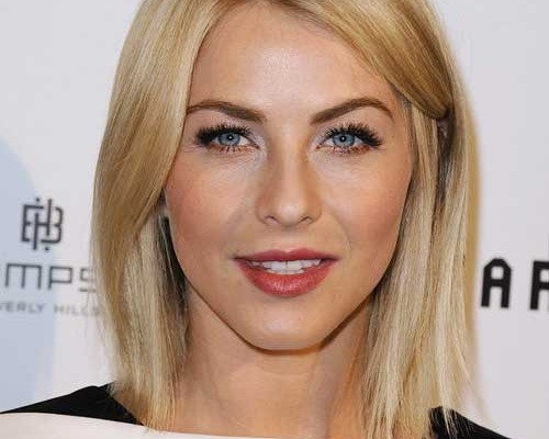 25 Straight Short Hairstyles 2014 – 2015