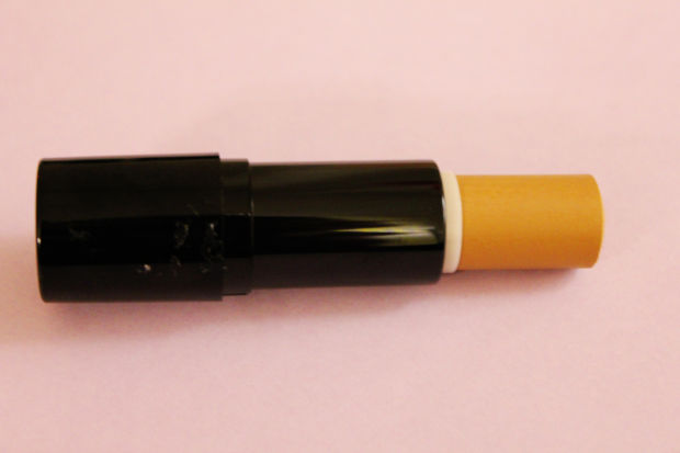 The Maybelline Fit Me Shine-Free Foundation Stick.