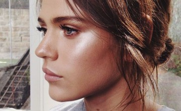 Fab Beauty Trends to Try for Spring and Summer