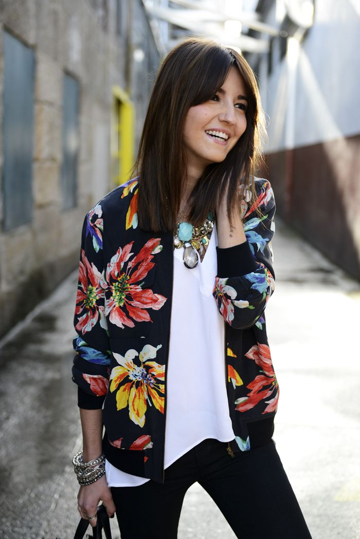 cute spring date outfits (14)