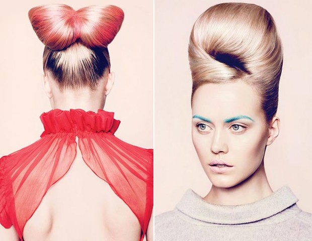 stylish_retro_hairstyles_for_women1