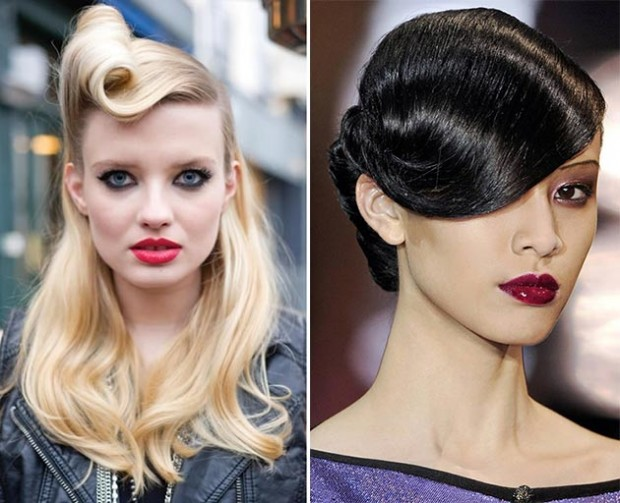 stylish_vintage_hairstyles_for_women2