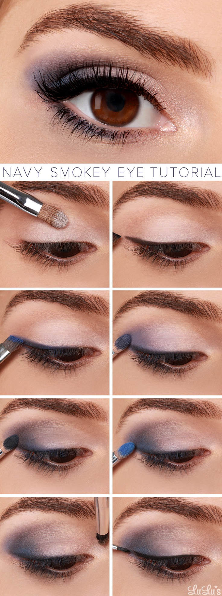 navy-smoky-eye-tutorial