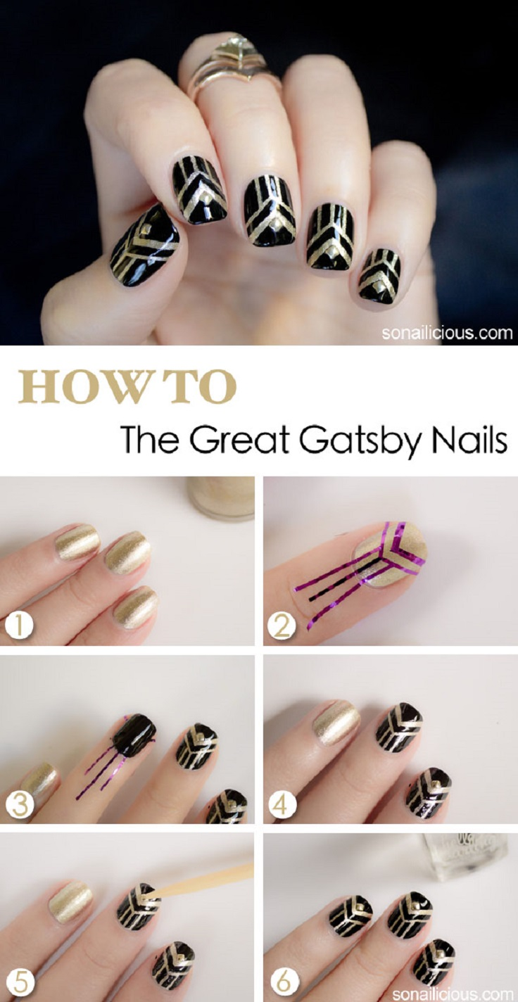 the-great-gatsby-nails-tutorial