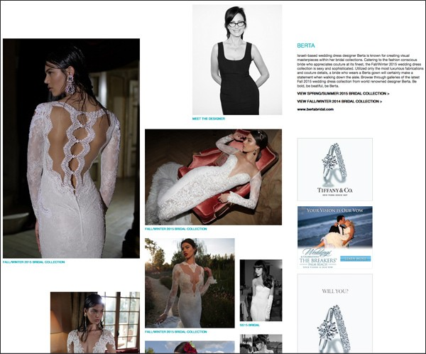 fashion-designer-berta-profile-screen-shot