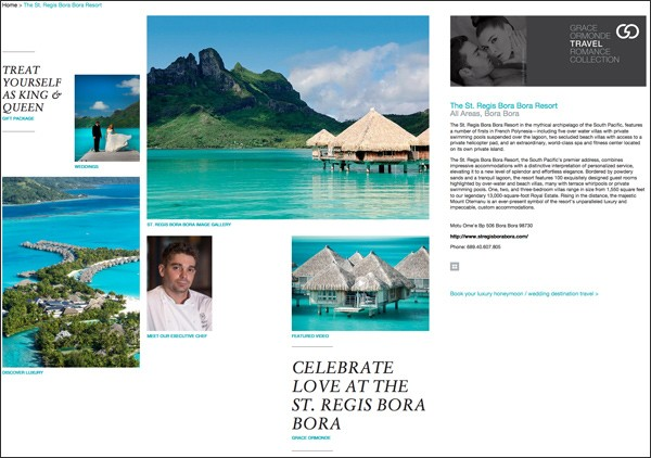 st-regis-bora-bora-resort-profile-screen-shot