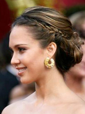 hair ideas for prom best