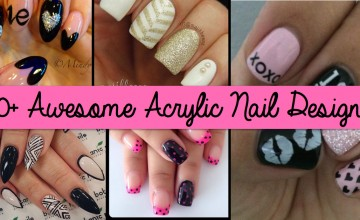 a1e03  30 Awesome Acrylic Nail Designs Youll Want To Copy Immediately cover.jpg
