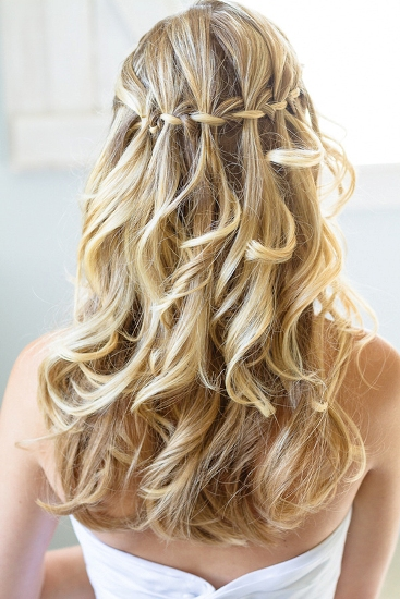 Top 9 Hippie Hairstyles Hairstyles