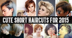a2a13  Redefine Your Look With These Inspired Cute Short Haircuts For 2015 post.jpg