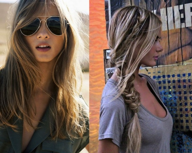 Summer-hair-trends-and-style-tips-styleonthecouch