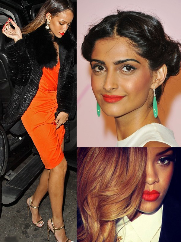 orange-lips-makeup-trend