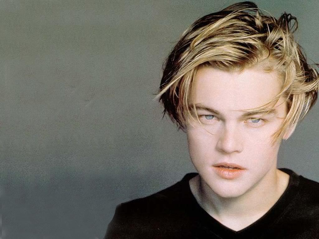 easy-short-hairstyleswomen-leonardo-dicaprio-throughout-the-years-cool-men-hair-Leonardo_DiCaprio_0301