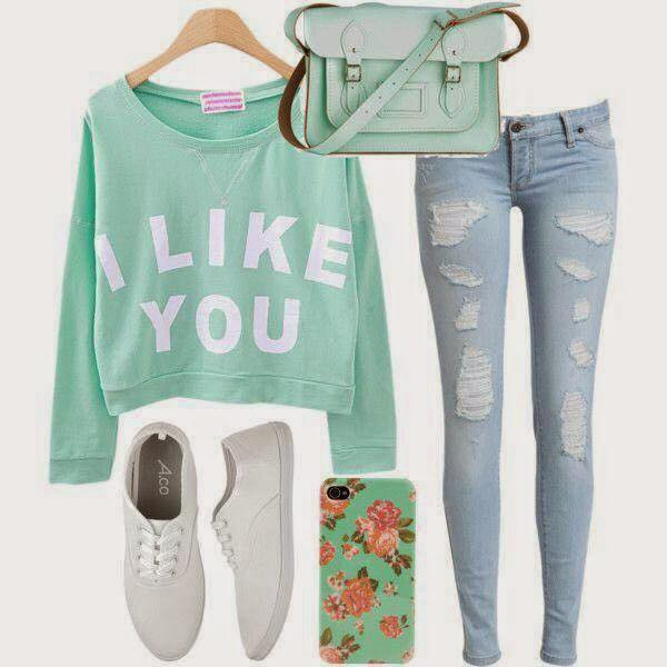 cute spring date outfits (13)