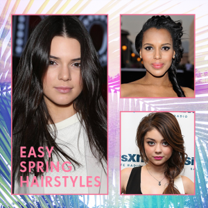 ae1f1  Easy Spring Hairstyles.png