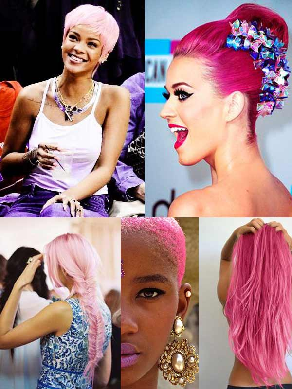 pink-hair-trend-2014