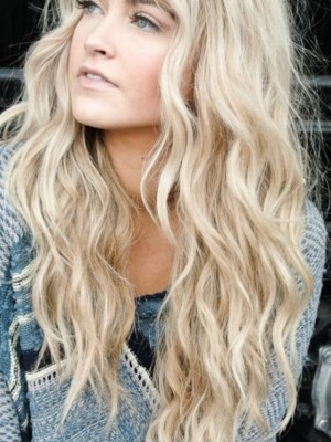 Summertime Hairstyles 2014 Hairstyles