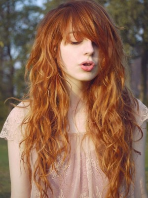 long-curly-hairstyles-2014