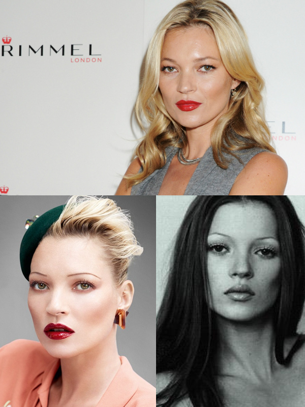 kate-moss-eyebrows