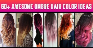 c13c0  60 Awesome Ombre Hair Color Ideas To Try At Home1.jpg