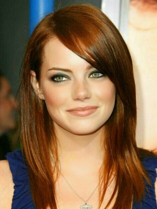 hairstyles-trends-2015 (23)