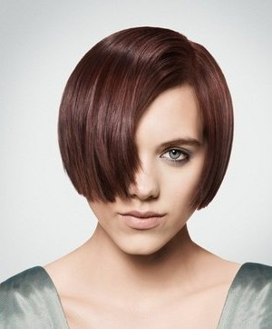 embedded_chic_short_bob