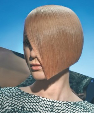 embedded_sleek_angled_medium_bob_haircut