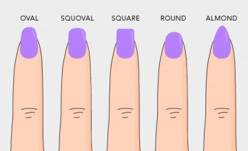 cce86  different nail shapes 1.jpg