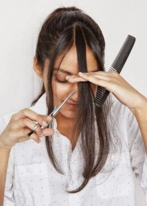 how_to_cut_your_own_hair_03