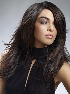 latest black hairstyles7