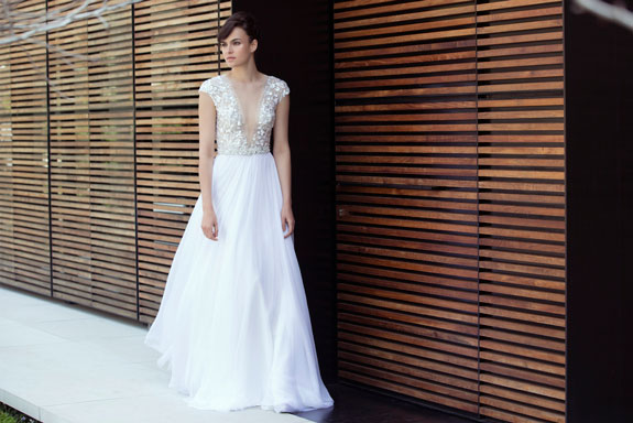Masha-Wedding-Dress