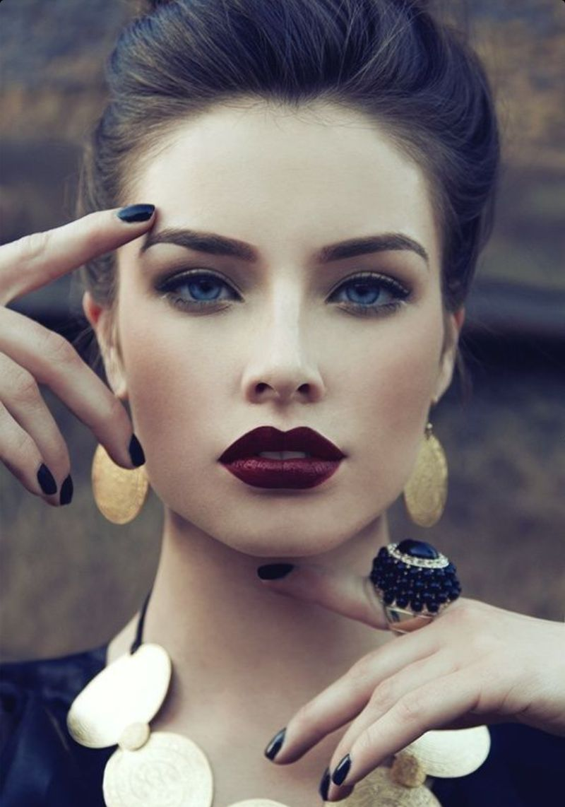 dark-lips-ideas