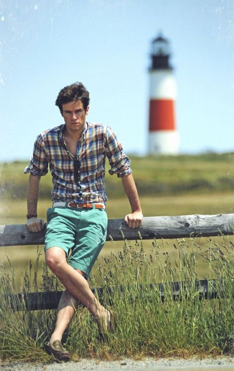 cool summer outfits for guys (21)