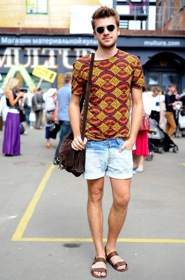 cool summer outfits for guys (4)