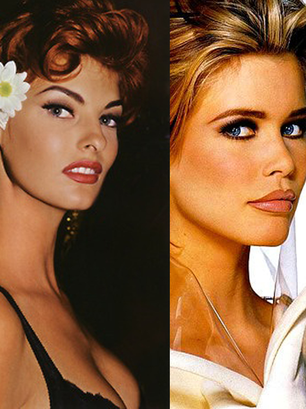 90s-supermodels-makeup