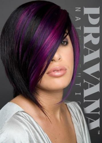 latest black hairstyles5