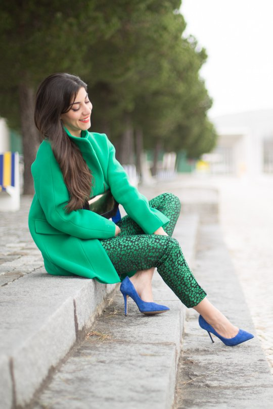 outfit ideas for St. Patrick Day (4)