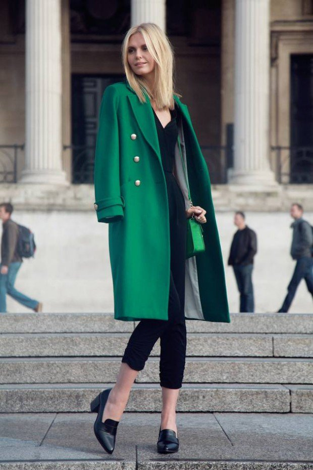 outfit ideas for St. Patrick Day (3)