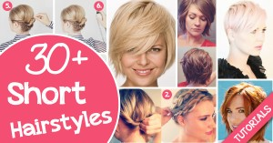 ee799  30 Short Hairstyles For That Perfect Look cover.jpg