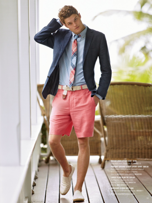 how to dress preppy men 15 very best preppy outfits for guys beauty