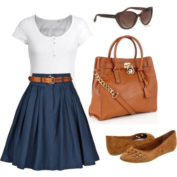 cute birthday outfits girls (11)