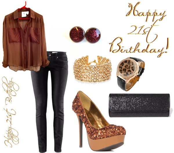 cute birthday outfits girls (17)