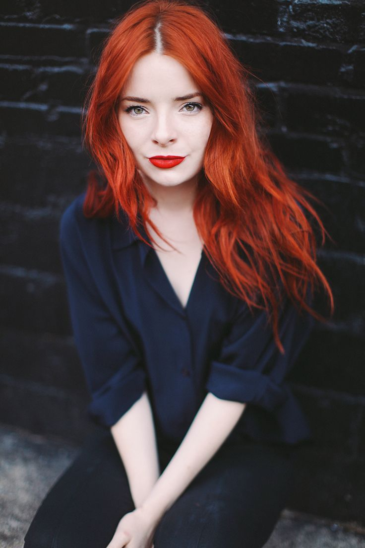 red-haircolor-looks (8)